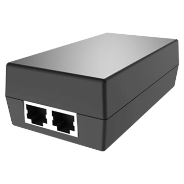 1Gbps PoE Adapter